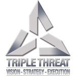 Triple-Threat-Logo-250x250.min