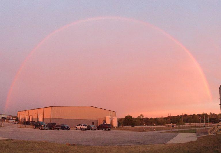 Rainbow 10302015