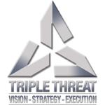 Triple-Threat-Logo-250x250.min